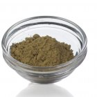 Henna leaf powder, pure and natural